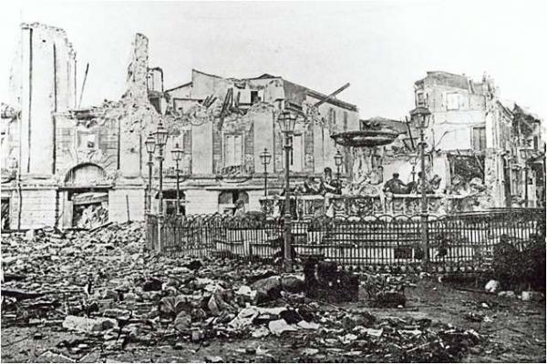 Terremoto-di-Messina-e-Reggio-del-1908