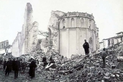 Terremoto_di_Messina,_1908