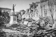 piazza-annunziata-e-statua-don-giovanni-daustria1